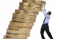 Штраф и пеня по кредиту