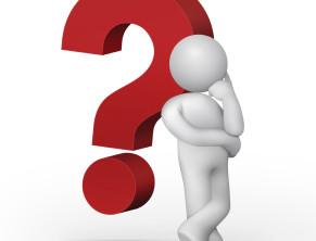задать вопрос о кредитах