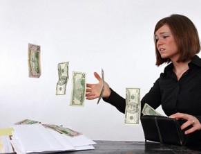 Просрочка по кредиту: что делать
