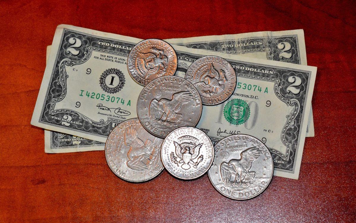 Кредиты в черкассах помогите взять кредит кредит взял налом в сбербанке