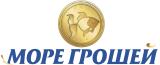 Деньги на карту онлайн до 10 000 грн в Херсоне и не только