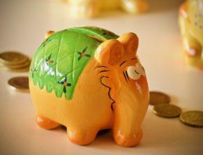 Экономия на кредите